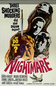 nightmare-hammer-dvd