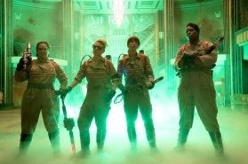 Official-Ghostbusters-cast-image