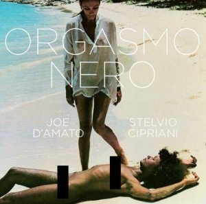 Orgasmo-Nero-Woodoo-Baby-CD-soundtrack-Stelvio-Cipriani