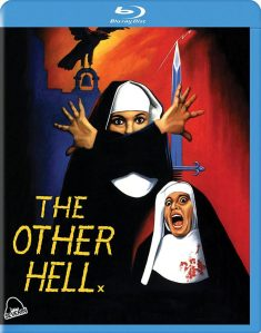 other-hell-blu-ray-01-768x976