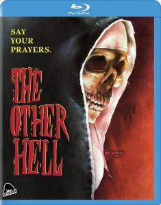 other-hell-blu-ray-02-768x976