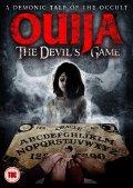 Ouija-The-Devil's-Game-DVD