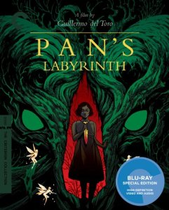 pans-labyrinth-criterion-collection-blu-ray