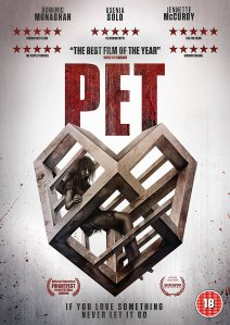 pet-horror-movie-signature-entertainment-dvd