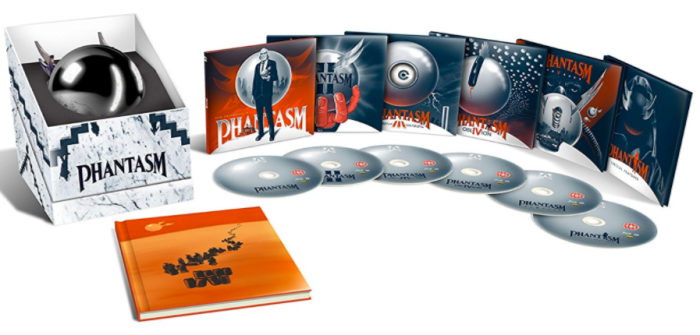 phantasm-1-5-arrow-video-blu-ray