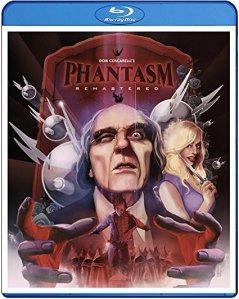 phantasm-remaster-blu-ray-dvd-well-go-usa