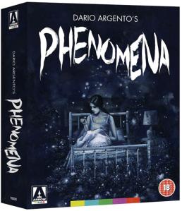 phenomena-arrow-video-blu-ray.png