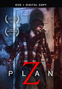 plan-z-dvd