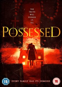 possessed-4digital-media-dvd