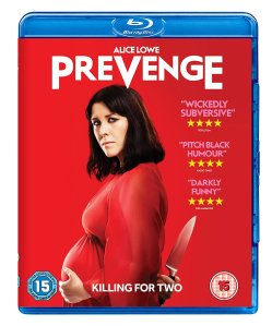 prevenge-kaleidoscope-home-entertainment-blu-ray