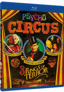 psycho-circus-mill-creek-blu-ray