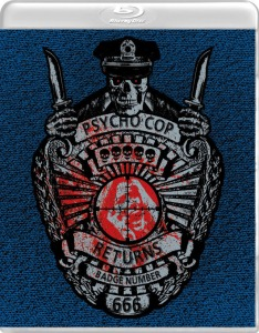 psycho-cop-returns-vinegar-syndrome-blu-ray