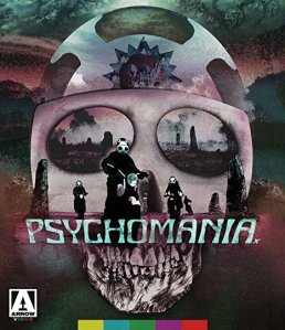 psychomania-arrow-video-blu-ray