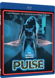 pulse-1988-mill-creek-blu-ray
