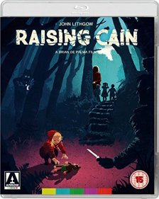 Raising-Cain-John-Lithgow-Arrow-Video-Blu-ray-DVD