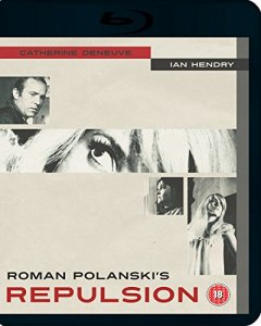 repulsion-imports-blu-ray