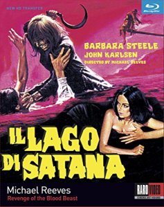 revenge-of-the-blood-beast-il-lago-di-satana-raro-video-blu-ray