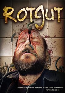 Rotgut-worms-DVD