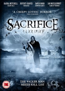 sacrifice-second-sight-dvd