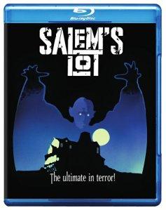 salems-lot-blu-ray