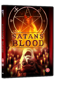 Satan's Blood-Screenbound-Pictures-DVD