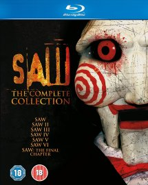 saw-complete-collection-blu-ray