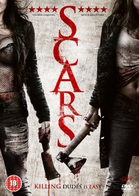 scars-sean-k-robb-left-films-dvd