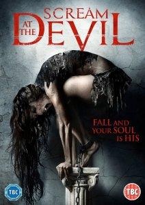 Scream-at-the-Devil-Point-Blank-DVD