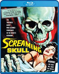 screaming-skull-scream-factory-blu-ray