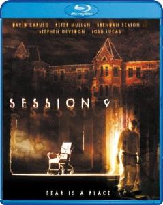 Session-9-Scream-Factory-Blu-ray