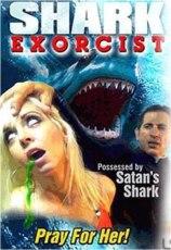 Shark-Exorcist-2015