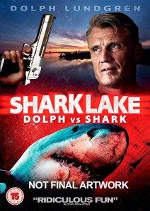 Shark-Lake-Dolph-vs-Shark-Soda-Pictures-DVD