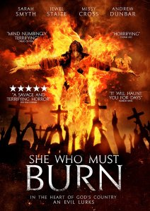 she-who-must-burn-safecracker-pictures-dvd