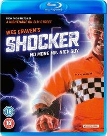 shocker-studiocanal-blu-ray