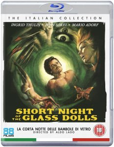 Short-Night-of-the-Glass-Dolls-88-Films-Blu-ray
