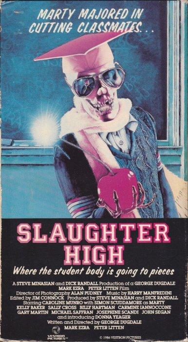 slaughterhigh1