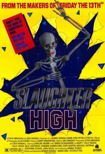 slaughterhigh2