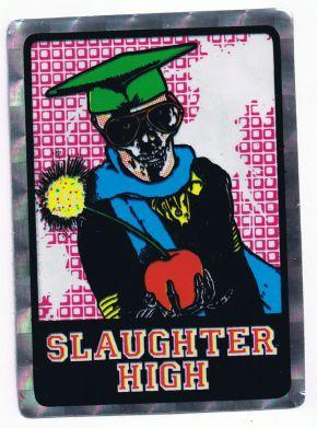 slaughterhigh3