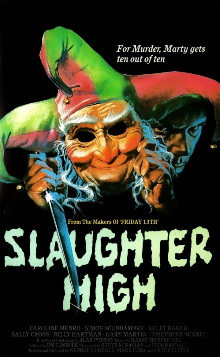 slaughterhigh6