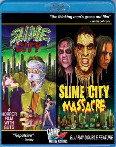 Slime-City-Slime-City-Massacre-Camp-Motion-Pictures-Blu-ray