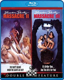 slumber-party-massacre-ii-iii-scream-factory-blu-ray