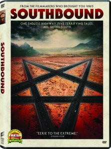 Southbound-Sony-DVD