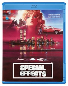 Special-Effects-Larry-Cohen-Olive-Films-Blu-ray