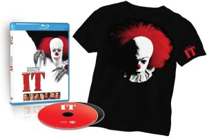 Stephen-King's-It-Gift-Set-Blu-ray-DVD-t-shirt