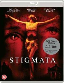 Stigmata-Eureka-Entertainment-Blu-ray-DVD