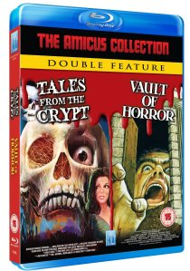 Tales-from-the-Crypt-Vault-of-Horror-Amicus-Collection-Final-Cut-Enterttainment-Blu-ray