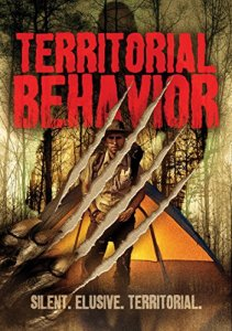 territorial-behavior-brink-dvd