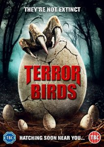 terror-birds-high-fliers-films-dvd