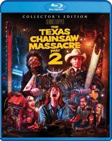 Texas-Chainsaw-Massacre-2-Shout-Factory-Blu-ray