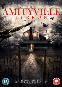 The-Amityville-Terror-4Digital-Media-DVD